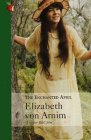 The Enchanted April (Virago Modern Classics)