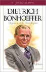 Heroes of the Faith: Dietrich Bonhoeffer