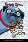 Molly Moon's Incredible Book of Hypnotism (Molly Moon)
