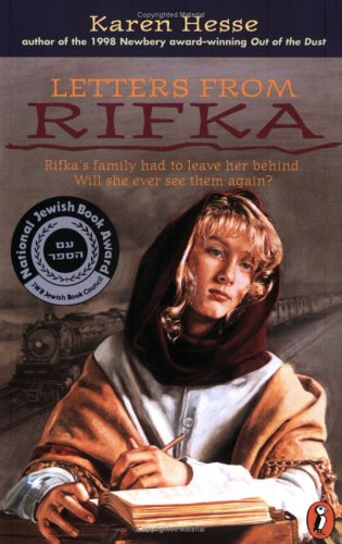 letters from rifka summary 5th and 6th historical fiction read alouds i run read teach 23340 | 842130
