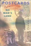 Postcards from No Man's Land (Carnegie Medal Winner)