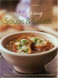 Best Recipes from the Award-Winning International Cookbooks (Savoring ...)