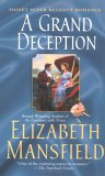 A Grand Deception (Signet Regency Romance)
