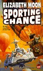 Sporting Chance: Sporting Chance