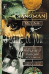 A Game of You (The Sandman, #5)