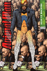 Animal Man, Book 3: Deus Ex Machina