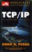 Buku Pintar Internet: TCP/IP