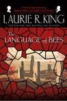 The Language of Bees (Mary Russell Series, #9)