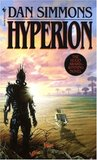 Hyperion (Hyperion, #1)