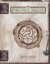 Forgotten Realms Campaign Setting (Forgotten Realms) (Dungeons & Dragons 3rd Edition)