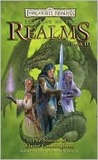 The Best of the Realms: The Stories of Elaine Cunningham (Forgotten Realms: The Best of the Realms, #3)