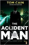 The Accident Man: A Novel