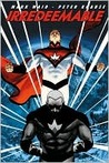 Irredeemable (Volume 1)