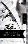 Heaven's Net Is Wide (Kisah Klan Otori, Buku Pertama)