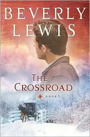 The Crossroad (The Poscard/The Crossroad, #2)