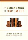 The Bookends of the Christian Life