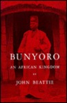 Bunyoro: An African Kingdom (Case Studies in Cultural Anthropology)