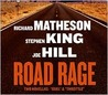 "Road Rage: Two Novellas: ""Duel"" and ""Throttle"""