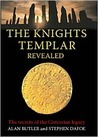 The Knights Templar Revealed