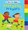 My Rainbow Book of Everyday Prayers (Thumb Tabbed Book)