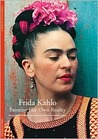 Discoveries: Frida Kahlo, Painting Her Own Realty (Discoveries (Abrams))