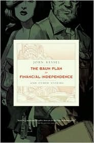 Baum Plan cover