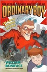 The Extraordinary Adventures of Ordinary Boy, Book 3: The Great Powers Outage (Extraordinary Adventures of Ordinary Boy)