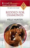 Bedded for Diamonds (Harlequin Presents Extra)