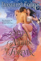 Seven Nights to Forever