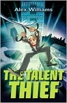 The Talent Thief