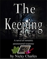 The Keeping