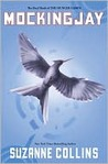 Mockingjay (Hunger Games, #3)