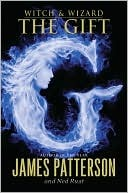 Review: The Gift  by James Patterson (1/6)