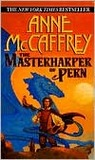 The Masterharper of Pern (PERN)
