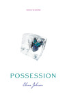 Possession (Possession, #1)