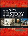 New History of South Africa