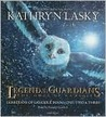 Legend of the Guardians: The Owls of Ga'Hoole: Guardians of Ga'Hoole Books One, Two, and Three
