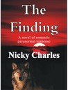 The Finding