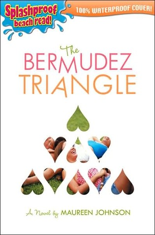 The Bermudez Triangle