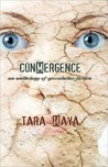 Conmergence: An Anthology of Speculative Fiction