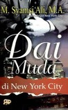 Dai Muda di New York City