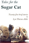 Tales for the Sugar Cat