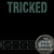 Tricked (Iron Druid Chronicles, #4)