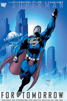 Superman (Volume 2): For Tomorrow