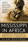 Mississippi in Africa