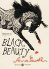 Black Beauty: (Classics Deluxe Edition)