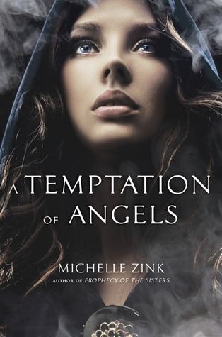 Temptation of Angels
