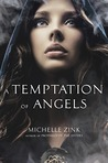 A Temptation of Angels