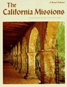 California Missions (Sunset Pictorial)