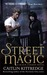 Street Magic (Black London, #1...